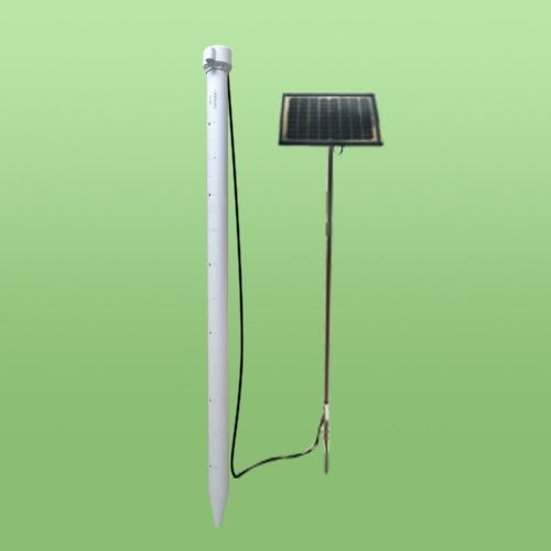 管式土壤墒情监测系统仪器HM-TDR