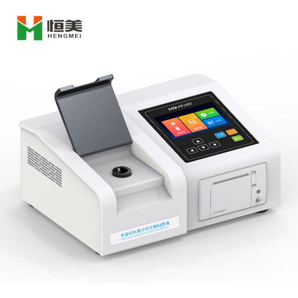 氨氮检测仪 HM-A1